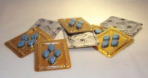 Zelfvertrouwen verbeteren met viagra